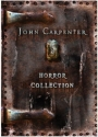 The Carpenter Collection