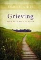 Grieving: Your Path Back to Peace (Crisis Points)