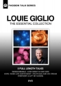 Louie Giglio - Passion Talk Series: The Essential Collection