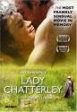 Lady Chatterley  (Ws Sub)