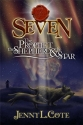 The Prophet, the Shepherd and the Star (The Epic Order of the Seven)