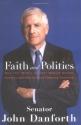 Faith and Politics: How the