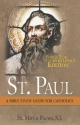 St. Paul: A Bible Study Guide for Catholics