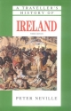 A Traveller's History of Ireland (3rd ed)