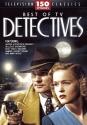 Best of TV Detectives 150 Episodes