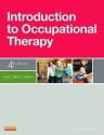Introduction to Occupational Therapy, 4e