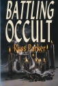 Battling the Occult