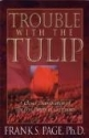 Trouble with the Tulip