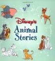 Disney's Animals Stories (Disney Storybook Collections)