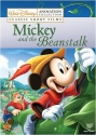 Disney Animation Collection 1: Mickey & Beanstalk