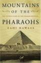 Mountains of the Pharaohs: The Untold S...