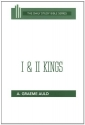 I and II Kings (OT Daily Study Bible Series)