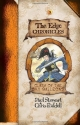 The Edge Chronicles 9: Clash of the Sky Galleons (The Edge Chronicles)