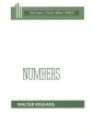 Numbers (OT Daily Study Bible Series)