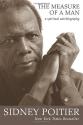 The Measure of a Man: A Spiritual Autobiography (Oprah's Book Club)