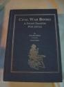 Civil War Books: A Priced Checklist With Advice