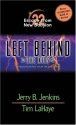 Escape from New Babylon: Discovering New Believers (Left Behind: The Kids, No. 22)