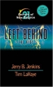 Secrets of New Babylon: The Search for an Impostor (Left Behind: The Kids, No. 21)