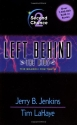 Second Chance (Left Behind: The Kids #2)