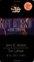 The Perils of Love (Left Behind: The Kids, No. 38)