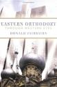 Eastern Orthodoxy Through Western Eyes