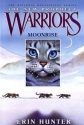 Moonrise (Warriors: The New Prophecy, B...