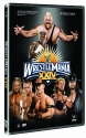 WWE WrestleMania 24