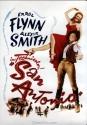 San Antonio [DVD]