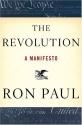 The Revolution: A Manifesto