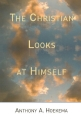 The Christian Looks at Himself