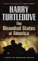 The Disunited States of America (Crosstime Traffic)