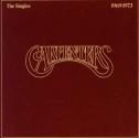 SINGLES 1969-73