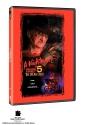 A Nightmare on Elm Street 5 - The Dream Child
