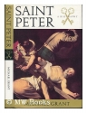SAINT PETER: A BIOGRAPHY