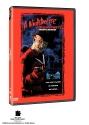 A Nightmare on Elm Street 2 - Freddy's Revenge