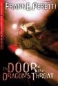 The Door in the Dragon's Throat (The Co...