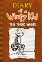Diary of a Wimpy Kid: The Third Wheel, ...