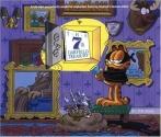 Seventh Garfield Treasury