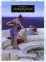 Sir Lawrence Alma Tadema