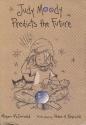 Judy Moody Predicts the Future (Judy Mo...