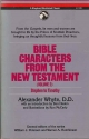 Bible Characters from the New Testament