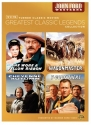 TCM Greatest Classic Film Collection: Legends - John Ford