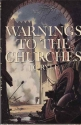 Warnings to the Churches