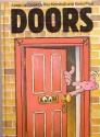 Doors: 2