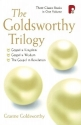 The Goldsworthy Trilogy: (Gospel and Ki...