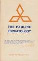 The Pauline Eschatology
