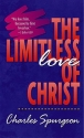 The Limitless Love of Christ