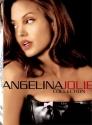 Angelina Jolie Celebrity Pack