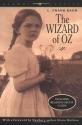 The Wizard of Oz (Aladdin Classics)