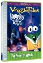 VeggieTales Classics - Larry-Boy and th...